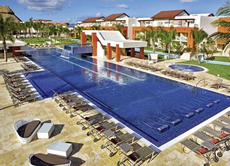 Hotel Breathless Punta Cana Resort & Spa in Ostküste - Bild von DERTOUR