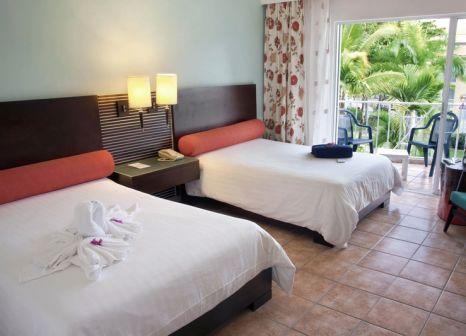 Hotelzimmer im Gran Ventana Beach Resort günstig bei weg.de