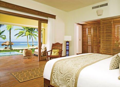 Hotelzimmer im Zoëtry Agua Punta Cana günstig bei weg.de