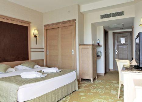 Hotelzimmer im Fame Residence Lara & Spa günstig bei weg.de