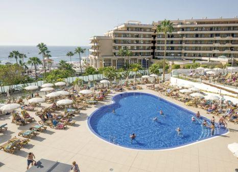 Hotel HOVIMA Costa Adeje günstig bei weg.de buchen - Bild von DERTOUR