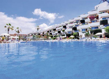 Hotel Gala in Teneriffa - Bild von DERTOUR
