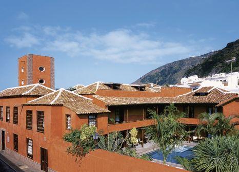 Boutique Hotel San Roque günstig bei weg.de buchen - Bild von DERTOUR