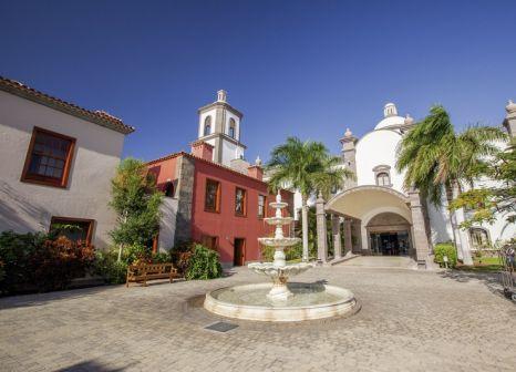 Hotel Lopesan Villa del Conde Resort & Thalasso in Gran Canaria - Bild von DERTOUR