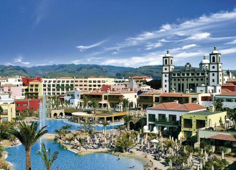 Hotel Lopesan Villa del Conde Resort & Thalasso 601 Bewertungen - Bild von DERTOUR