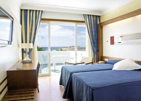 Hotelzimmer im Hipotels La Geria günstig bei weg.de
