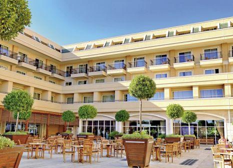 Hotel Crystal De Luxe Resort & Spa günstig bei weg.de buchen - Bild von DERTOUR