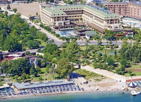 Hotel Crystal De Luxe Resort & Spa 155 Bewertungen - Bild von DERTOUR