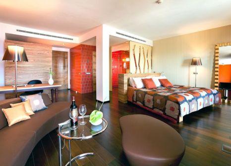 Hotelzimmer im Bohemia Suites & Spa günstig bei weg.de