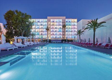 Hotel Astoria Playa günstig bei weg.de buchen - Bild von DERTOUR