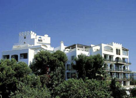 Bonsol Hotel Resort & Spa günstig bei weg.de buchen - Bild von DERTOUR