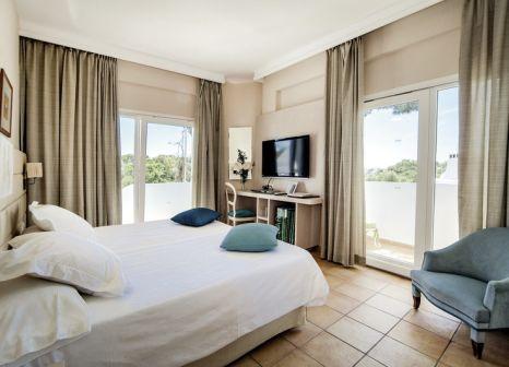 Hotelzimmer im Hotel Cala d'Or günstig bei weg.de
