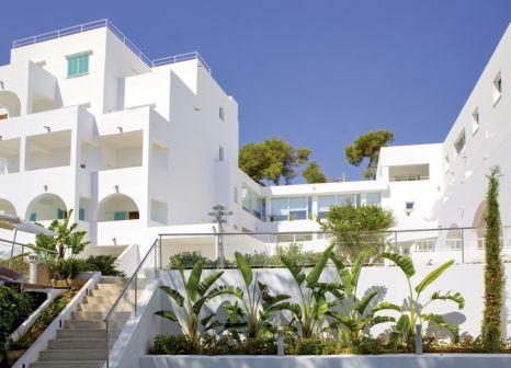 Hotel Cala d'Or 69 Bewertungen - Bild von DERTOUR