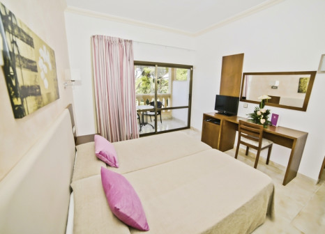 Hotel Cala Gat 65 Bewertungen - Bild von DERTOUR