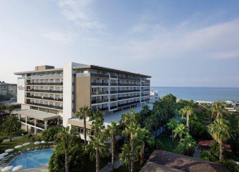 Royal Garden Suit Hotel 545 Bewertungen - Bild von DERTOUR