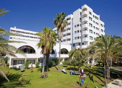 Süral Hotel günstig bei weg.de buchen - Bild von DERTOUR