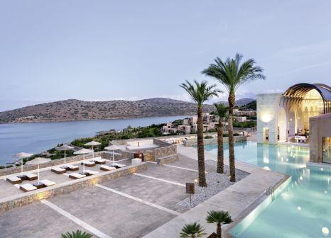 Hotel Blue Palace, a Luxury Collection Resort and Spa, Crete 11 Bewertungen - Bild von DERTOUR