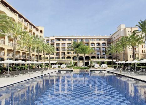 Hotel Insotel Fenicia Prestige Suites & Spa 23 Bewertungen - Bild von DERTOUR