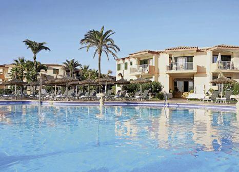 Universal Hotel Don Leon in Mallorca - Bild von DERTOUR