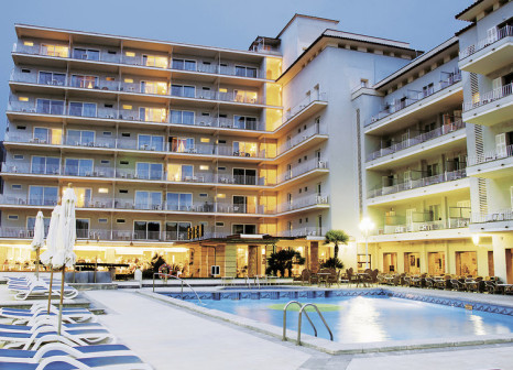Hotel Eden in Mallorca - Bild von DERTOUR