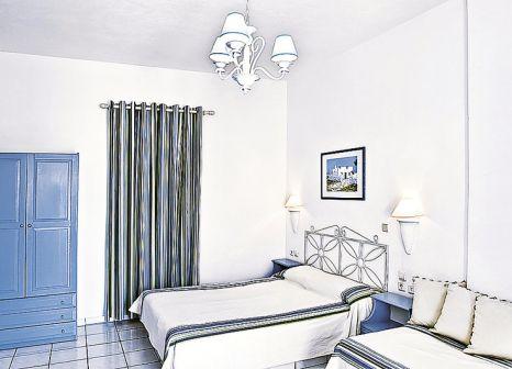 Hotel Meltemi Village 6 Bewertungen - Bild von DERTOUR