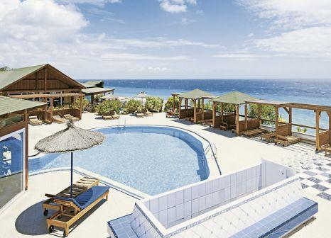 Hotel Marina Playa Suites 107 Bewertungen - Bild von DERTOUR