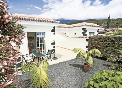 Hotel Casa Francisco günstig bei weg.de buchen - Bild von DERTOUR