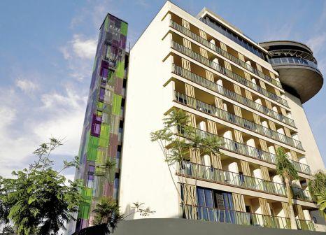 Hotel Bohemia Suites & Spa günstig bei weg.de buchen - Bild von DERTOUR