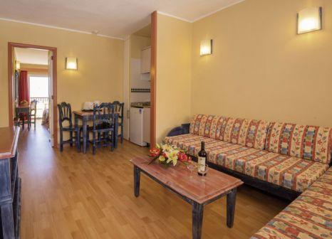 Hotelzimmer im HOVIMA Jardín Caleta günstig bei weg.de