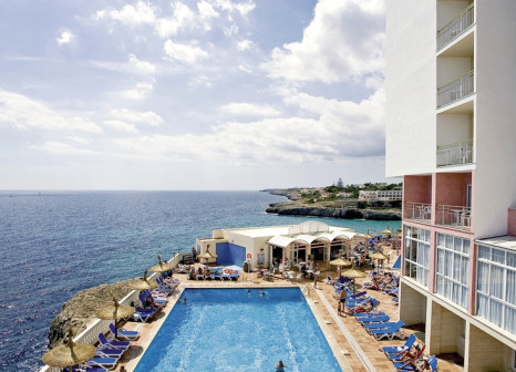 Hotel Globales América 313 Bewertungen - Bild von DERTOUR