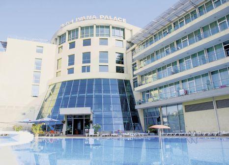 Hotel Ivana Palace 155 Bewertungen - Bild von DERTOUR