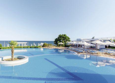 Hotel PrimaSol Sineva Beach 194 Bewertungen - Bild von DERTOUR
