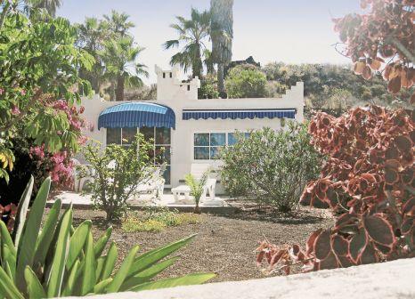 Hotel Residencial Casabela in La Palma - Bild von DERTOUR