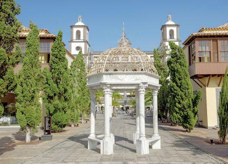 Hotel Lopesan Villa del Conde Resort & Thalasso günstig bei weg.de buchen - Bild von DERTOUR