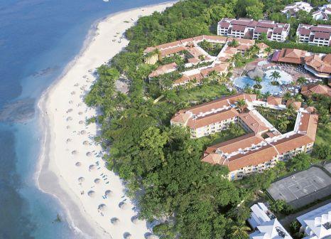 Hotel Gran Ventana Beach Resort 48 Bewertungen - Bild von DERTOUR
