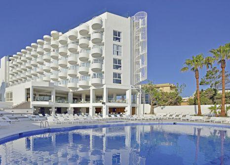 Hotel Innside by Melia Ibiza günstig bei weg.de buchen - Bild von DERTOUR