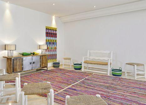 Hotelzimmer im Innside by Melia Ibiza günstig bei weg.de