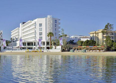 Hotel Innside by Melia Ibiza in Ibiza - Bild von DERTOUR
