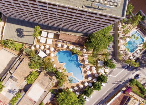 Valentin Reina Paguera Hotel günstig bei weg.de buchen - Bild von DERTOUR