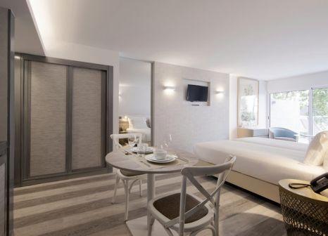Hotelzimmer im Alto Lido günstig bei weg.de