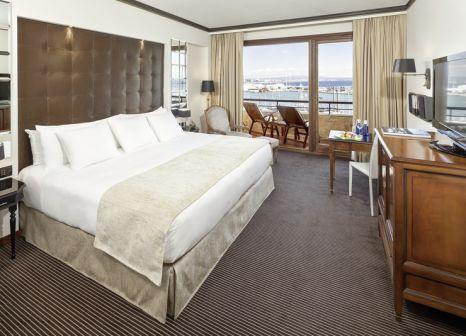 Hotelzimmer im Gran Meliá Victoria günstig bei weg.de