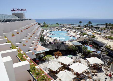 Hotel Gala 228 Bewertungen - Bild von DERTOUR