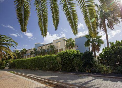 IFA Altamarena by Lopesan Hotels günstig bei weg.de buchen - Bild von DERTOUR
