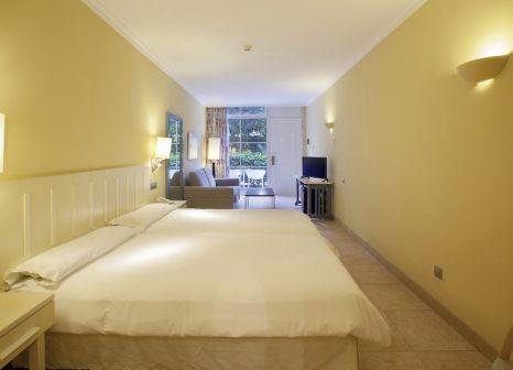 Hotelzimmer im IFA Altamarena by Lopesan Hotels günstig bei weg.de