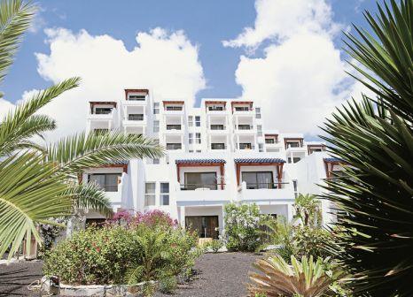 Hotel Marina Playa Suites günstig bei weg.de buchen - Bild von DERTOUR