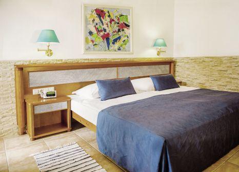 Hotelzimmer im Marina Playa Suites günstig bei weg.de