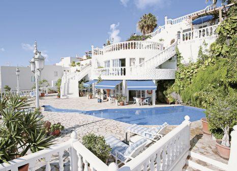 Hotel Casablanca 14 Bewertungen - Bild von DERTOUR