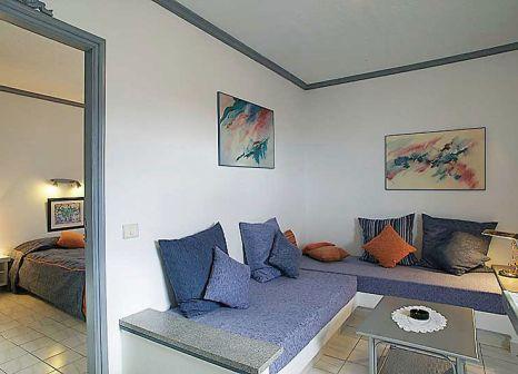 Hotelzimmer im Casablanca günstig bei weg.de