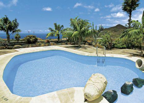 Hotel Casa Francisco in La Palma - Bild von DERTOUR