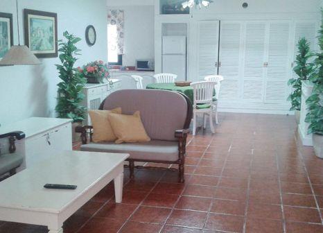 Hotel Casas de Las Piedras in Teneriffa - Bild von DERTOUR